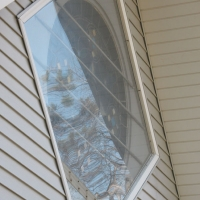Residential Stained Glass 26