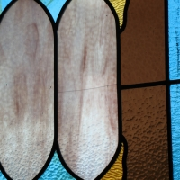 Traditional Stained Glass 7